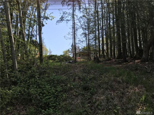 529 Samish Wy, Bellingham, WA 98229 (#1270628) :: Morris Real Estate Group
