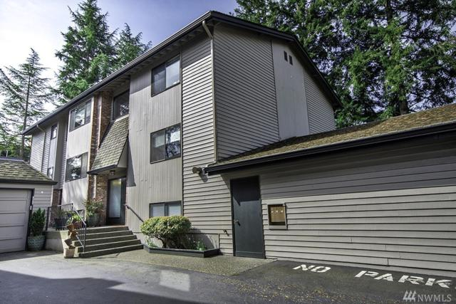 13573 Linden Avenue North #302, Seattle, WA 98133 (#1270749) :: The Snow Group at Keller Williams Downtown Seattle