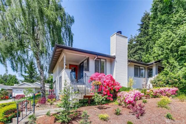 1116 S 244th Place, Des Moines, WA 98198 (#1270829) :: Icon Real Estate Group