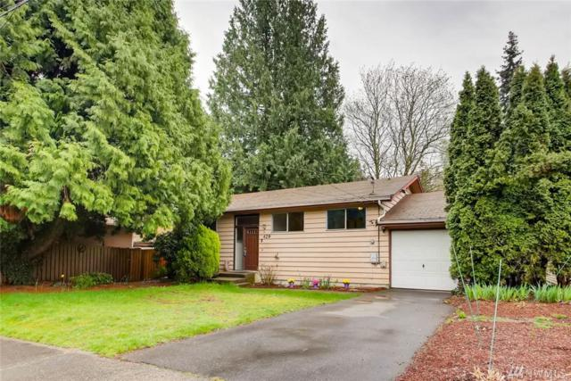 429 S 116th, Burien, WA 98168 (#1271010) :: The Snow Group at Keller Williams Downtown Seattle