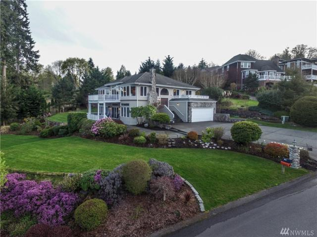 914 136th St NW, Gig Harbor, WA 98332 (#1271034) :: Better Homes and Gardens Real Estate McKenzie Group