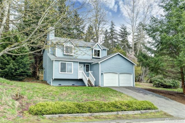 21526 NE 10th Place, Sammamish, WA 98074 (#1271244) :: The Robert Ott Group