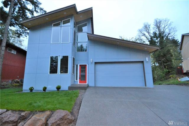 540 Nw Mitchell Ct., Camas, WA 98607 (#1271460) :: Better Homes and Gardens Real Estate McKenzie Group
