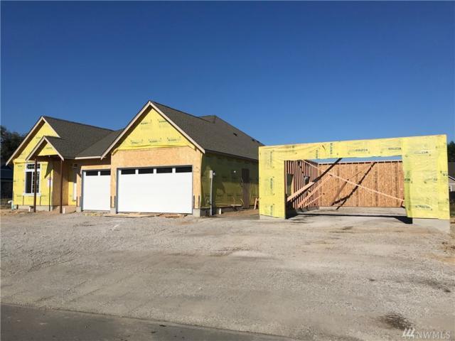 8633 Horizon Lane SE, Olympia, WA 98501 (#1271489) :: Northwest Home Team Realty, LLC