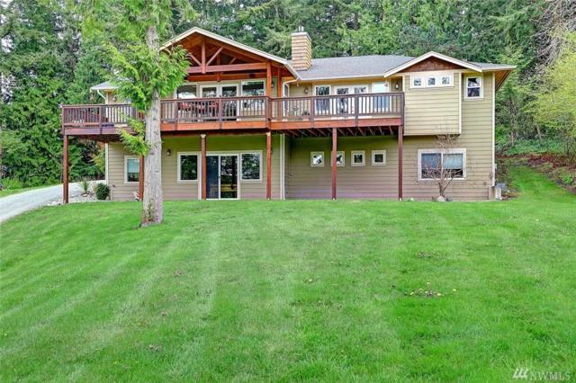 915 Rowe Rd, Camano Island, WA 98282 (#1271492) :: Better Homes and Gardens Real Estate McKenzie Group
