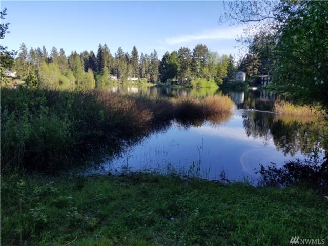 14412 Englewood Dr KP, Gig Harbor, WA 98329 (#1271602) :: Real Estate Solutions Group