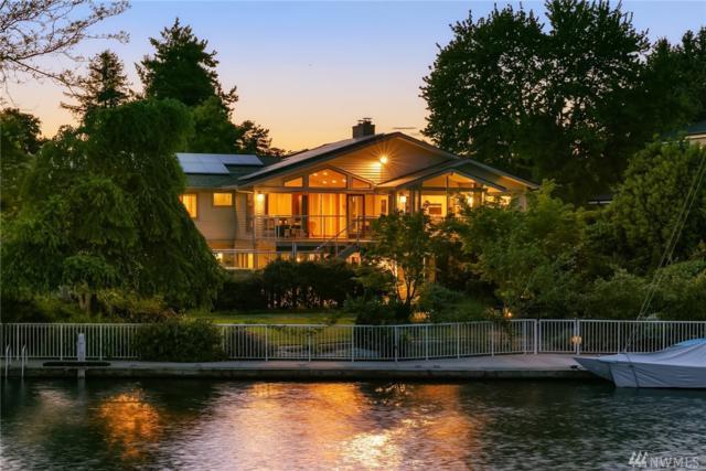 103 Cascade Key, Bellevue, WA 98006 (#1271823) :: Icon Real Estate Group
