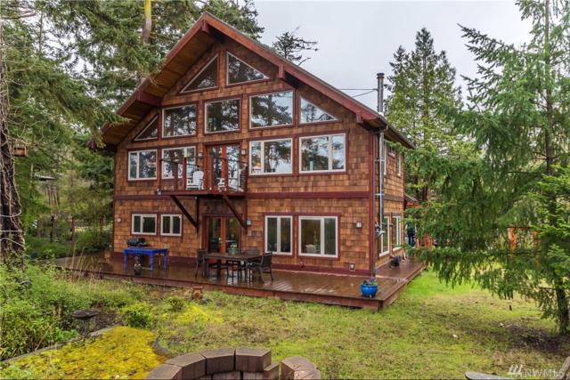 206 Rhodena Dr, Coupeville, WA 98239 (#1271948) :: Keller Williams Realty Greater Seattle