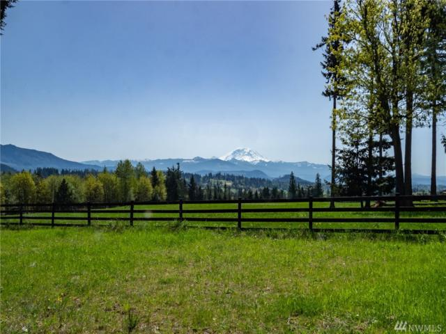 376-XX 265th Place, Enumclaw, WA 98022 (#1272021) :: Icon Real Estate Group