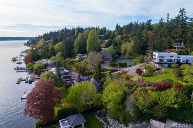 42-XX Holly Lane, Mercer Island, WA 98040 (#1272024) :: Tribeca NW Real Estate