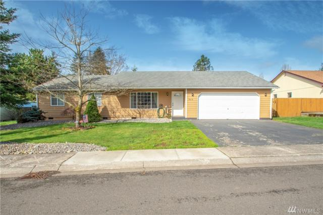 363 Meadow Lane, Napavine, WA 98565 (#1272108) :: Carroll & Lions
