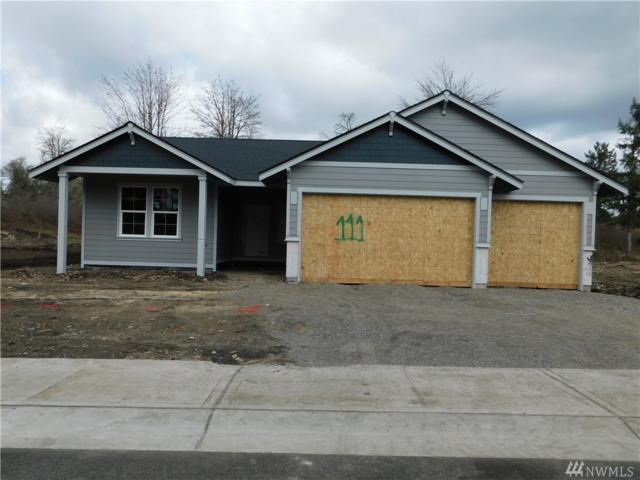105 Brodie St Se, Rainier, WA 98576 (#1272579) :: Morris Real Estate Group