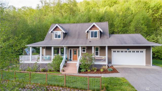 557 Lohink Place, Bellingham, WA 98229 (#1272701) :: Homes on the Sound