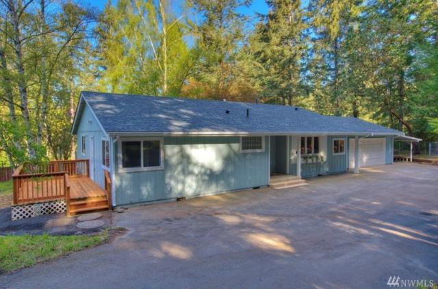 1024 Pt Fosdick Rd NW, Gig Harbor, WA 98335 (#1272752) :: Real Estate Solutions Group