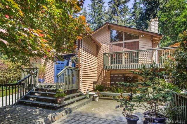 19408 76th Ave SE, Snohomish, WA 98296 (#1272770) :: Homes on the Sound
