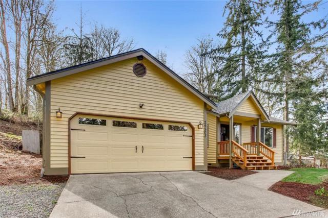 29503 215th Ave SE, Kent, WA 98042 (#1272843) :: Real Estate Solutions Group