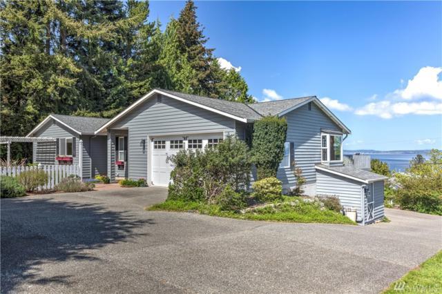 122 S Harrington Lagoon Rd, Coupeville, WA 98239 (#1272857) :: Real Estate Solutions Group