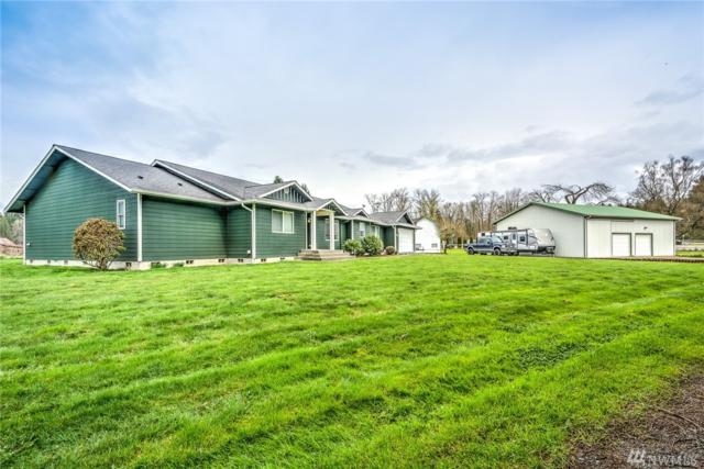 1020 S Machias Rd, Snohomish, WA 98290 (#1272881) :: Better Homes and Gardens Real Estate McKenzie Group