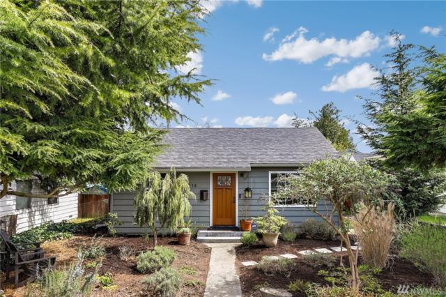 8114 13th Ave SW, Seattle, WA 98106 (#1272927) :: The Robert Ott Group