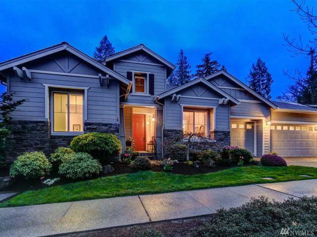 12660 Adair Creek Wy NE, Redmond, WA 98053 (#1272940) :: Windermere Real Estate/East