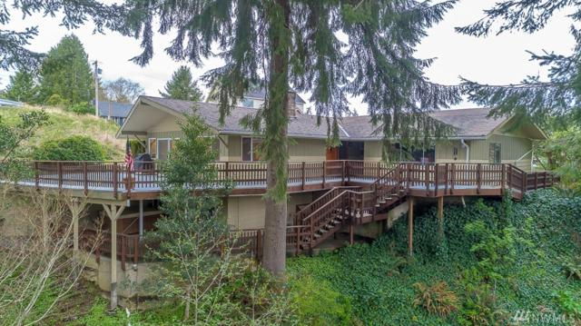 1123 Pioneer Blvd, Aberdeen, WA 98520 (#1273132) :: Real Estate Solutions Group