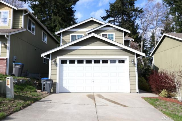 6866 Aquene Lp NE, Bremerton, WA 98311 (#1273221) :: The Snow Group at Keller Williams Downtown Seattle