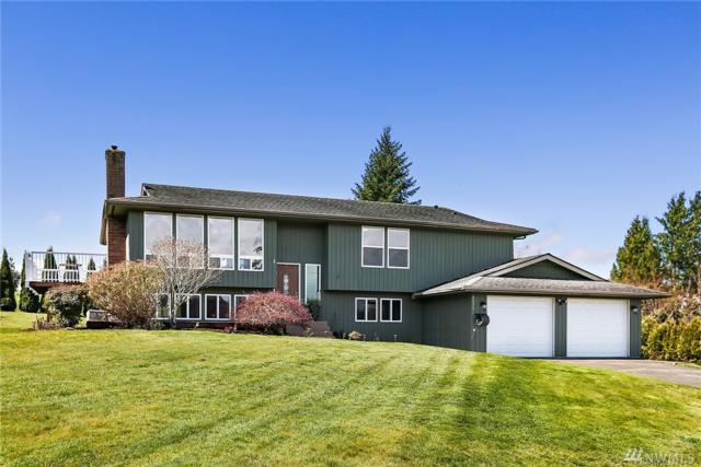 8028 144th Dr SE, Snohomish, WA 98290 (#1273243) :: The Snow Group at Keller Williams Downtown Seattle