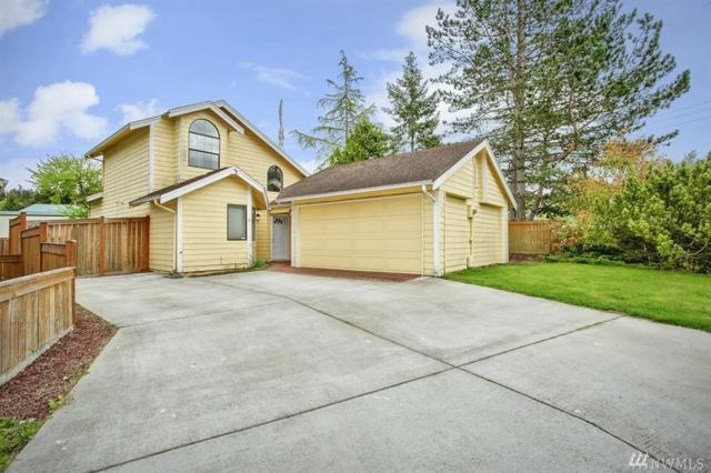 7600 Colony Ct NE, Bremerton, WA 98311 (#1273281) :: Better Homes and Gardens Real Estate McKenzie Group