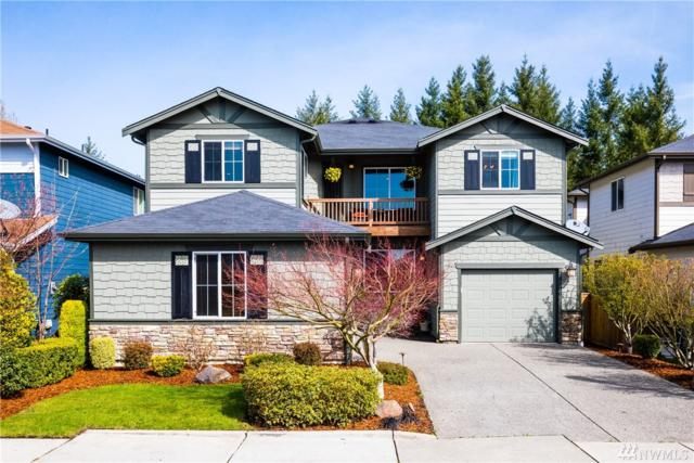 25500 SE 274th Place, Maple Valley, WA 98038 (#1273302) :: Keller Williams - Shook Home Group