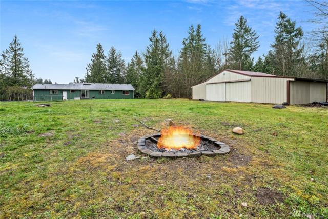 18331 149th Lane SE, Yelm, WA 98597 (#1273327) :: Better Homes and Gardens Real Estate McKenzie Group