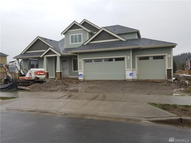 864 Garnero St, Buckley, WA 98321 (#1273413) :: Gregg Home Group