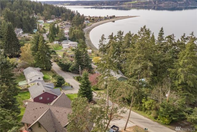 273 Marine Dr, Coupeville, WA 98239 (#1273424) :: Real Estate Solutions Group