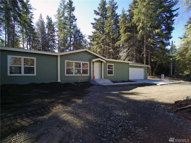 193 Madrona Way Wy, Sequim, WA 98382 (#1273842) :: NW Home Experts