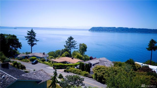 93-XX 63rd Place W, Mukilteo, WA 98275 (#1273870) :: Real Estate Solutions Group