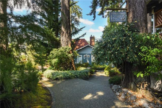 7610 Goodman Dr NW, Gig Harbor, WA 98332 (#1273939) :: Better Homes and Gardens Real Estate McKenzie Group