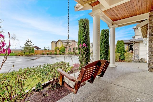 25534 SE 275th Place, Maple Valley, WA 98038 (#1274047) :: Carroll & Lions