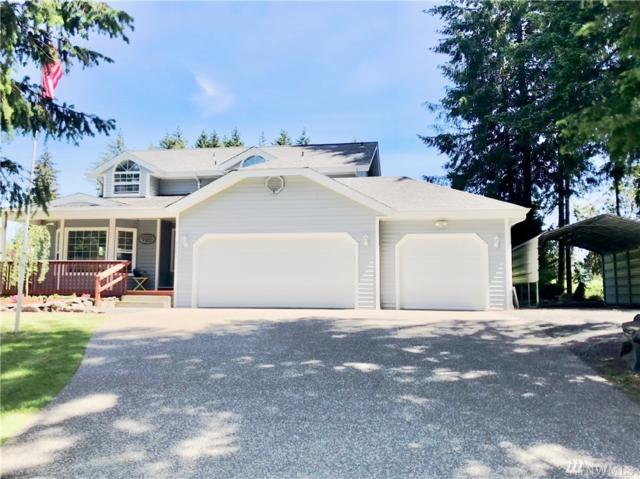 2960 NW North Star Dr, Silverdale, WA 98383 (#1274116) :: Icon Real Estate Group