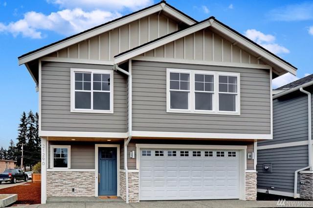21290 80th Ave W, Edmonds, WA 98026 (#1274151) :: Morris Real Estate Group
