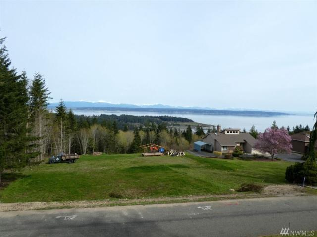 0 Rocky Mountain High, Camano Island, WA 98282 (#1274228) :: The Home Experience Group Powered by Keller Williams