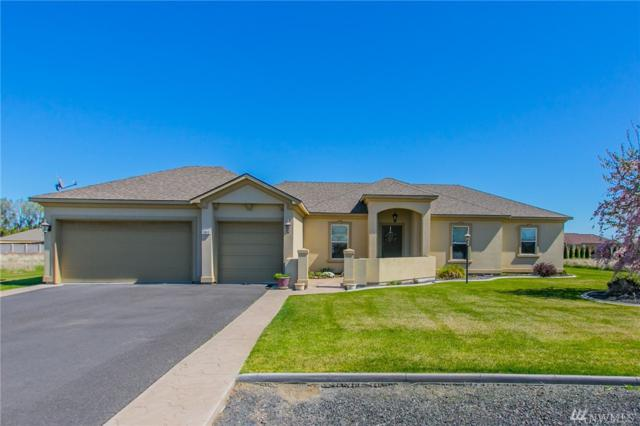 7917 Blackbird Lp, Moses Lake, WA 98837 (#1274367) :: Real Estate Solutions Group