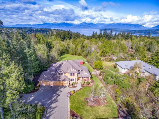 6580 NW Anderson Hill Rd, Silverdale, WA 98383 (#1274438) :: Carroll & Lions