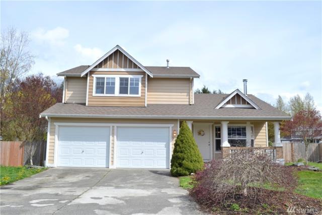 216 Lisa Lane, Gold Bar, WA 98251 (#1274553) :: Morris Real Estate Group