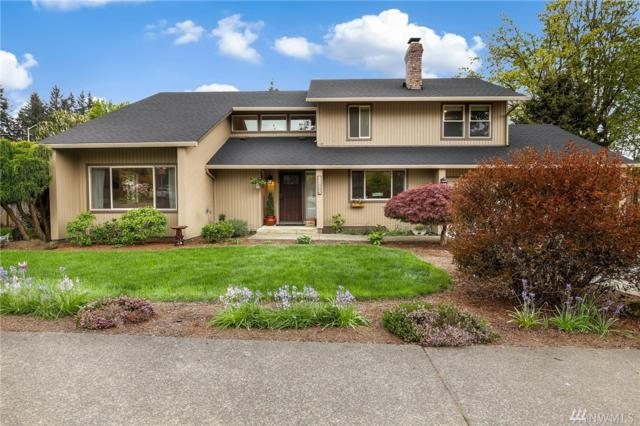 11302 NE 30th Ave, Vancouver, WA 98686 (#1274594) :: Homes on the Sound