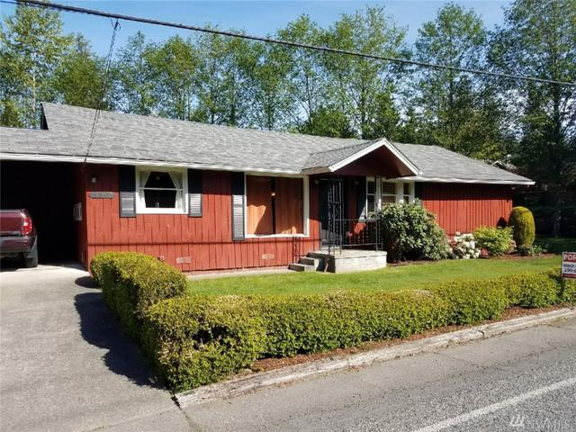 1893 Yew St, Bellingham, WA 98229 (#1274720) :: Better Homes and Gardens Real Estate McKenzie Group