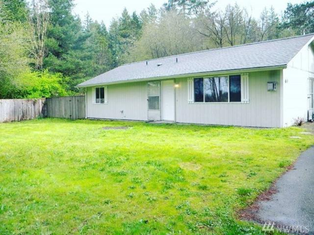 60-E Tina Dr, Belfair, WA 98528 (#1274748) :: Tribeca NW Real Estate