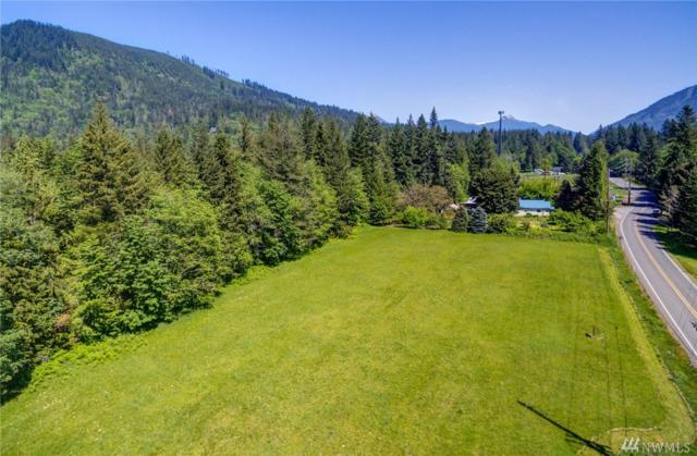 0-xxx Mt Baker Hwy, Deming, WA 98244 (#1274810) :: Homes on the Sound