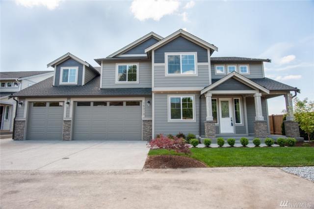 15313 Elm St E, Sumner, WA 98390 (#1274812) :: Real Estate Solutions Group
