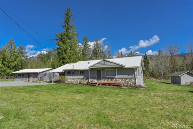 39619 State Route 530 NE, Arlington, WA 98223 (#1274880) :: Better Homes and Gardens Real Estate McKenzie Group