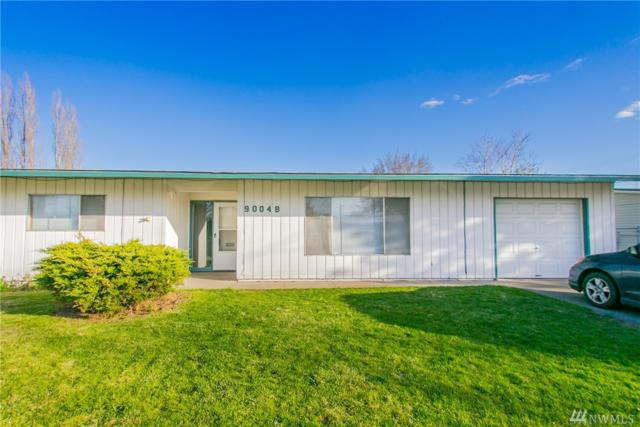9004 Bong Lp B, Moses Lake, WA 98837 (#1274922) :: Better Homes and Gardens Real Estate McKenzie Group