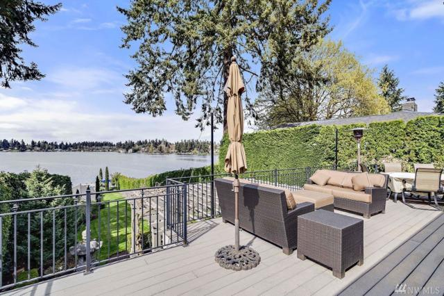 11420 Gravelly Lake Dr SW, Lakewood, WA 98499 (#1275005) :: Better Homes and Gardens Real Estate McKenzie Group